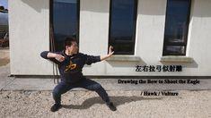 Ba Duan Jin - Eight Section Brocade - Session 2