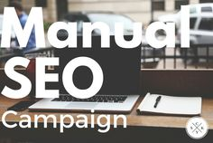 We present MANUAL SEO CAMPAIGN with most popular social network sites, blogs, bookmarks, image sharing sites and others. This mix of backlinks can help improve your website visibility in Google by making them relevant on the web. https://www.fiverr.com/cookiyes/do-seo-campaign-with-most-popular-social-site?funnel=57eca1ca-edbc-4df7-b597-c5afa7000b00