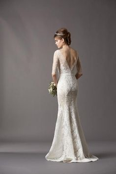 I like the shape of this dress Watters Bridal Gowns Fall 2013 Wedding Dress Wedding Dresses 2014, Princess Wedding Dresses, Wedding Dress Styles, Wedding Attire, Bridal Dresses, Wedding Gowns, Fall Wedding, Wedding Ideas, Chic Wedding