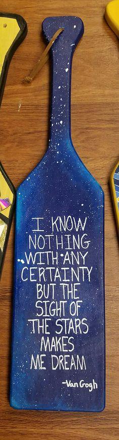 I like galaxy and sunset and northern lights backgrounds alot too Phi Sigma Sigma, Delta Phi Epsilon, Kappa Kappa Gamma, Zeta Phi Beta, Alpha Sigma Alpha, Phi Mu, Sorority Paddles, Sorority Crafts, Sorority Life