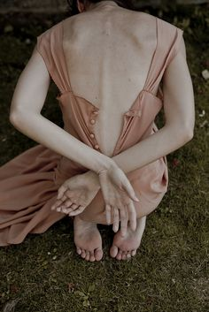 go back by monia merlo on Flickr.