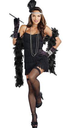 Женщины в сексуальный дам как сша размер костюм черный цвет женщины косплей ткань купить на AliExpress