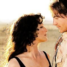 """Rachel Weisz and Brendan Fraser in """"The Mummy"""" Brendan Fraser The Mummy, Mummy Movie, Rachel Weisz, Ancient Egypt, Film, Couples, Music, Books, Movies"""