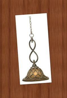 Pendant Light Tuscan Decoratingpendant Lights