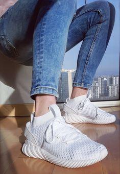 3973c2ef7e48 adidas tubular doom sock primeknit white Adidas Tubular Doom