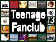 Las canciones que nos enseñaron los TEENAGE FANCLUB http://www.woodyjagger.com/2015/10/30-canciones-que-nos-ensenaron-los-teenage-fanclub.html