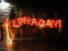 Alpha gamma Delta love AGD alpha gam