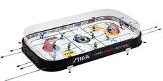 Kjøp Stiga, High speed hockey - 549 kr