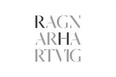 16-Ragnar-Hartvig-Photography-Branding-Logotype-Commando-Group-Norway-BPO.jpg