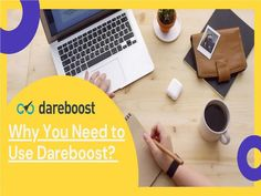 Dareboost is extremely helpful in knowing you what factors are slowing down your website speed in detail. You can easily fix all the issues and boost your website speed. #dareboost #websitespeed #tool #seo #seotools #seotips #seotoolsonline #searchengineoptimization #searchengine #digitalmarketing #googlemarketing #internetmarketing #onlinemarketing #websiteranking #websitemarketing #seochecklist #googleranking #websitedevelopment Writing Services, Seo Services, Innovation Definition, Tutoring Business, Web Research, Dissertation Writing, Essay Writing, Writing Tips, E Words