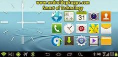 CM11 CM10.2 GALAXY S4 TW Theme v3.8.0 Apk | Androidapkapps - CM11 CM10.2 GALAXY S4, CyanogenMod 11, 10.2, 10.1, 10, 9 & AOKP: Galaxy S4 TouchWiz theme for the T-Mobile theme chooser. Read too : Shuttle+ Music Player v1.3.4 Apk Free Download. CM11 CM10.2 GALAXY S4 TW Theme v3.8.0 Apk Designed for both HDPI and XHDPI devices! Works on CM10, CM9 and AOKP ROMS!