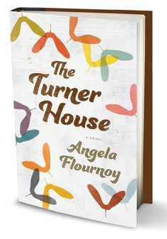 """What is most exciting about Angela Flournoy's debut novel, """"The Turner House,"""" is that while history is everywhere in it—haunting its characters, embedded in the walls of the titular house and in the crumbling streets of Detroit-the book tingles with immediacy. Flournoy has written an epic that feels deeply personal."""