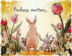 Proverbs 13 3, Somebunny Loves You, Kindness Matters, Kindness Quotes, Scripture Quotes, Bible Verses, Love And Respect, Compassion, Make Me Smile