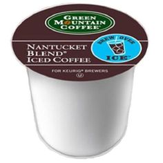 Green Mountain Coffee Nantucket Iced, K-Cup Portion Pack for Keurig K-Cup Brewers, 22-Count by Green Mountain Coffee, http://www.amazon.com/gp/product/B004ILKODA/ref=cm_sw_r_pi_alp_1JHtqb0ZT4MRG