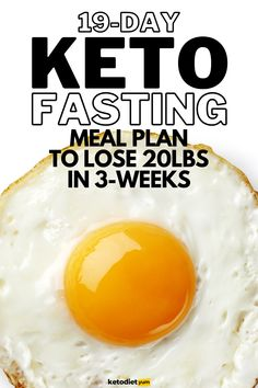 Ketogenic Diet Meal Plan, Keto Meal Plan, Ketogenic Recipes, Keto Recipes, Cooking Recipes, Diet Menu, Comida Keto, Keto Fast, Starting Keto Diet