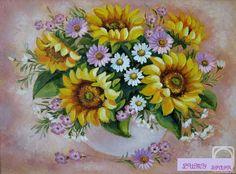 Gallery.ru / Фото #192 - personal - lumy