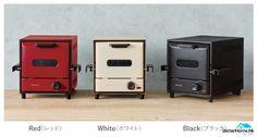 「recolte oven slide rack」的圖片搜尋結果