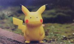 Pokemon, Zelda, Mario, and all things Nintendo Pokemon Cards, Pikachu, Fictional Characters, Illustrations, Film, Art, Movie, Art Background, Film Stock