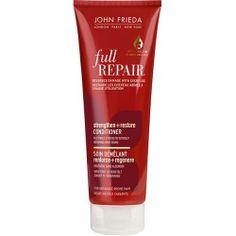 John Frieda Full Repair Full Body Conditioner 250 ml