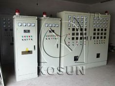 http://www.kosungroup.com/products/solids-control-equipment/decanter-centrifuge.html