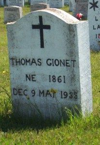 Gionet early settlers of Lameque | New Brunswick Genealogy