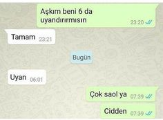Cidden çok sağol.. Instagram Users, Instagram Images, Instagram Posts, New Experience, Lol, Humor, Memes, Funny, Humour