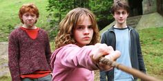 Quiz about Harry Potter Characters. How many Harry Potter Characters do you know. Harry Potter Trio, Magie Harry Potter, Estilo Harry Potter, Harry James Potter, Harry Potter Pictures, Harry Potter Characters, Harry Potter World, Hermione Granger, Harry Hermione Ron