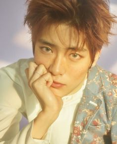 #Poetic_Beauty #Jaehyun