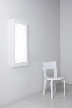 White2   |   Artek
