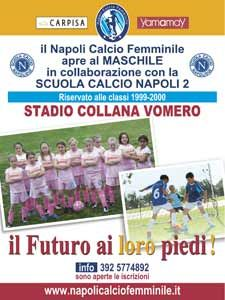 pubblicita-scuola-calcio-maschile