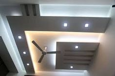 Image result for ceiling design