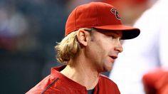 Cincinnati Reds Baseball - Reds News, Scores, Stats, Rumors & More - ESPN