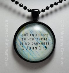 Sobriety Christian Hand Art Custom Made Pendant Necklace Faith Bible Verses Quotes, Bible Scriptures, Faith Quotes, Religious Quotes, Spiritual Quotes, Novena Prayers, Prayer Warrior, God First, Quotes About God