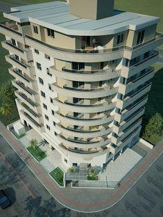 Rb maquetas arq bendinger construcci n maquetas for Maquetas de apartamentos modernos