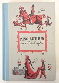 analyzing king arthurs death in literature The fantastical tale of king arthur, the hero warrior, is one of the great themes of british literature but was it just invented to restore british pride after the norman invasion michael wood .