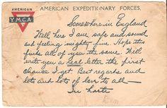 Card    via mahala knight    Google