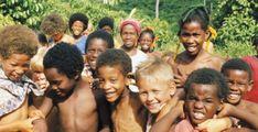 Drinking the Kool-Aid: A Survivor Remembers Jim Jones http://www.theatlantic.com/national/archive/2011/11/drinking-the-kool-aid-a-survivor-remembers-jim-jones/248723/