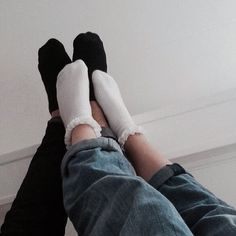 Noora and william Cute Relationships, Relationship Goals, Noora And William, Look Man, Couple Aesthetic, Korean Couple, Ulzzang Couple, Fairytail, Couple Pictures