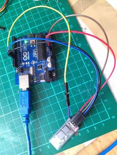 Change Bluetooth Baud Rate with Arduino