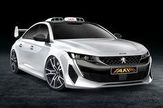 Peugeot 406, Citroen Ds, Super Sport Cars, Super Cars, Car Brands Logos, Automobile, Gt Turbo, Motor Works, Dodge Viper