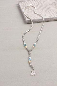 Visitá la nueva colección Invierno 16 en Rapsodia.com > Collar Joaqui