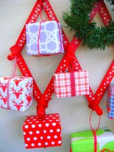 http://romulyylinjoulukuu.blogspot.fi/2011/12/pikkupaketteja.html