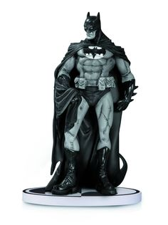 """BASED ON THE DESIGNS OF EDUARDO RISSO, SCULPTED BY TONY CIPRIANO, Measures Approximately 7.5"""" Tall"""
