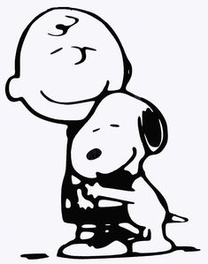 Snoopy coloring pages - Charlie Brown & Snoopy Decal Design Your Space – Snoopy coloring pages Snoopy Coloring Pages, Christmas Coloring Pages, Printable Coloring Pages, Coloring Sheets, Snoopy Christmas, Charlie Brown Christmas, Charlie Brown And Snoopy, Snoopy Hug, Xmas
