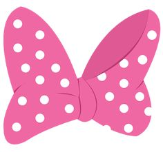 Minnie Rosa transparent png images & cliparts - About 22 png images matching Minnie Rosa Minnie Rosa Png, Mickey E Minnie Mouse, Minnie Mouse Images, Pink Minnie, Mickey Mouse Clubhouse, Minnie Mouse Template, Minnie Mouse Party Decorations, Disney Clipart, Minnie Birthday