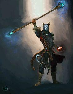 Skyrim,The Elder Scrolls,фэндомы,TES art
