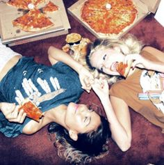 The Best Places To Eat When You Have The Munchies
