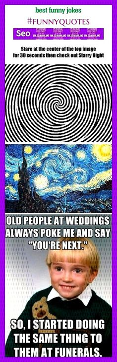 funny old people memes \ funny old people . funny old people memes . funny old people pictures . funny old people jokes . funny old people videos . funny old people quotes . funny old people cartoons . funny old people memes humor Extremely Funny Jokes, Short Jokes Funny, Best Funny Jokes, Funny Jokes To Tell, Funny Facts, Funny Memes, Memes Humor, Hilarious, Old People Cartoon