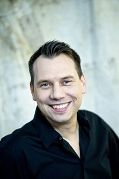 Fitzek Sebastian , een Duitse schrijver