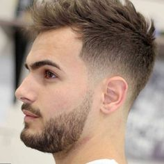 New Haircuts For Men 2020 Mens Hairstyles Haircuts & Colors Ideas Mens Hairstyles 2018, Hairstyles Haircuts, Balding Hairstyles, Trending Hairstyles, Male Short Hairstyles, Indian Hairstyles Men, Cool Haircuts, Haircuts For Men, Barber Haircuts